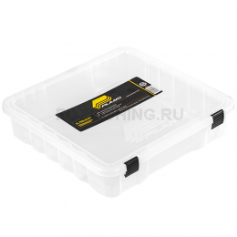 Коробка PLANO box 705-001