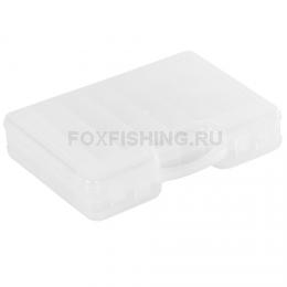 Коробка ТРИ КИТА box КД-1 двусторонняя с ручкой