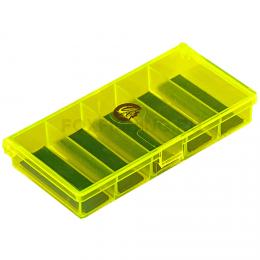 Коробка ТРИ КИТА box СВ-01 с магнитами