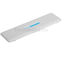 Поводочница FLAGMAN art. Rig box 33x9см HGW0006