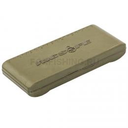 Поводочница KORDA Rig Safe Mini KBOX1