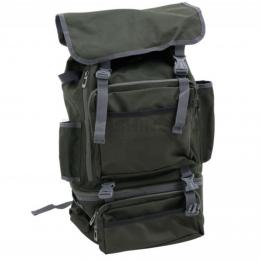 Рюкзак CARP PRO art. CPL4701