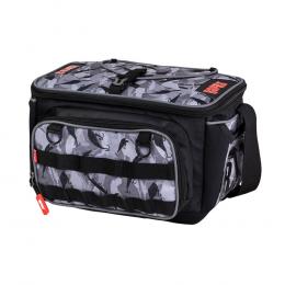 Сумка Rapala Art. LureCamo Tackle Bag Lite RBLCTBLI
