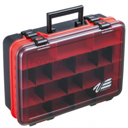Ящик Meiho Versus VS-3070 Red