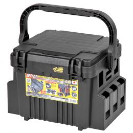 Ящик Meiho Versus VS-7080 Black