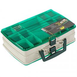 Ящик PLANO box 1120-00