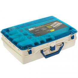 Ящик PLANO box 1155-03