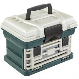 Ящик PLANO box 1362-00