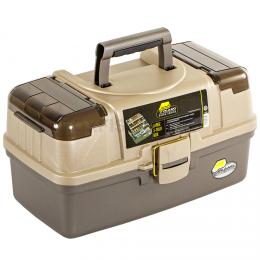 Ящик PLANO box 6134-03