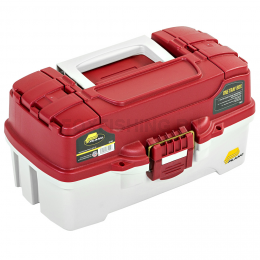 Ящик PLANO box 6201-06