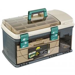 Ящик PLANO box 737-002