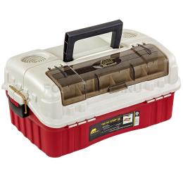 Ящик PLANO box 7603-01