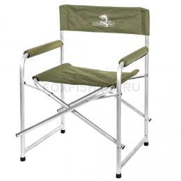 Кресло Кедр Art. AKS-01 базовый вариант