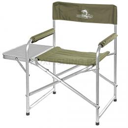 Кресло Кедр Art. AKS-04 базовый вариант со столиком