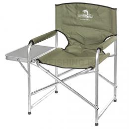 Кресло Кедр Art. AKS-06 со столиком (пластик)