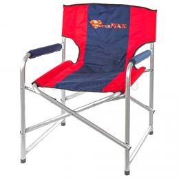 Кресло Кедр Supermax AKSM-01