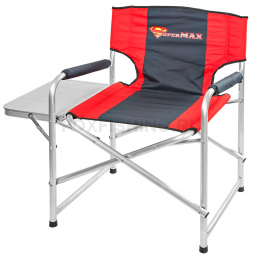 Кресло Кедр Supermax AKSM-02 со столиком