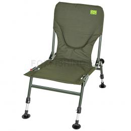 Кресло Carp Pro Art. CPH62222