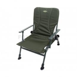 Кресло Carp Pro Art. CPH66237