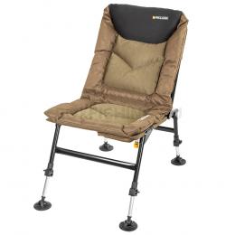 Кресло Prologic Commander Classic Chair