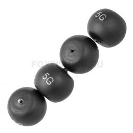 Поплавок Madcat Subfloat Balls 5g - 4шт.