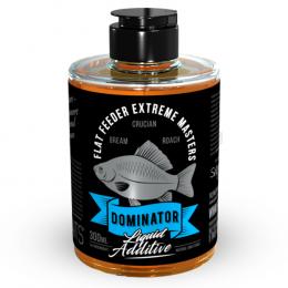 Дип FFEM Liquid Additive 300ml Dominator