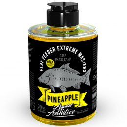 Ароматика Ffem Liquid Additive 300ml Pineapple
