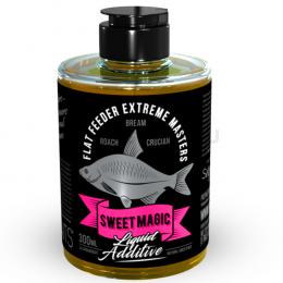 Дип FFEM Liquid Additive 300ml Sweet Magic
