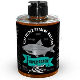 Дип FFEM Liquid Additive 300ml Super Roach