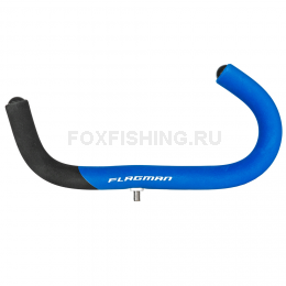Держатель FLAGMAN art. Method Rod Rest 40см