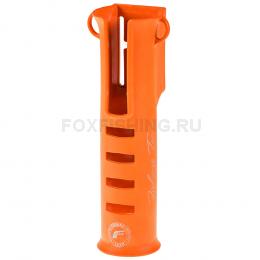 Держатель Flagman Cap Rods поясной оранжевый