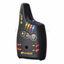 Электронный сигнализатор Flajzar Fishtron Q-rx2 пейджер