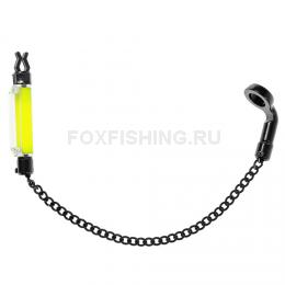 Свингер NAUTILUS Moonstick BACP01 Yellow