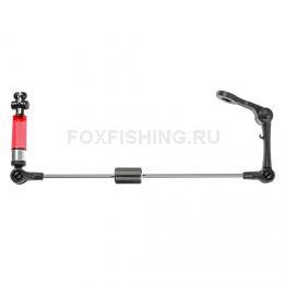 Свингер Nautilus Swing BACP09 Red