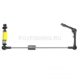 Свингер Nautilus Swing BACP09 Yellow