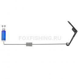 Свингер Nautilus Swing Steel NSS Blue