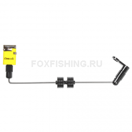 Свингер PROLOGIC Black QR Magneto Swing Indicator yellow