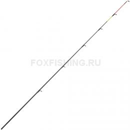 Вершинка для фидера Sabaneev Вершинки 1.5oz (Foton Pro Feeder V4 TIP) 2.3 мм