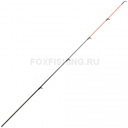Вершинка для фидера ZEMEX IRON G2305040