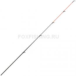 Вершинка для фидера ZEMEX IRON G2330040