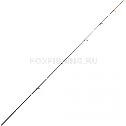 Вершинка для фидера ZEMEX IRON G3040050