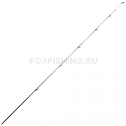 Вершинка для фидера Zemex Titanium T22SS30