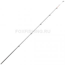 Вершинка для фидера Zemex Titanium T22XS30