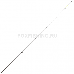 Вершинка для фидера Zemex Titanium T30MS40