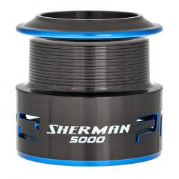 Шпуля Flagman Sherman Pro Feeder 5000