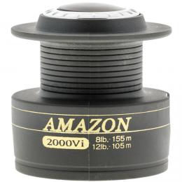 Шпуля RYOBI AMAZON 2000