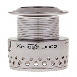 Шпуля RYOBI XENOS 3000