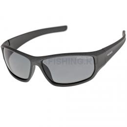 Очки Nautilus A01 серые (N7201 PL)