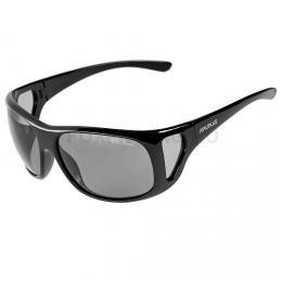 Очки NAUTILUS X01 серые (N6201 PL)