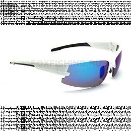 Очки Nautilus B03 ТАС REVO синие